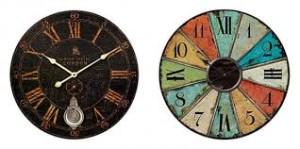 ďalšie hodinky